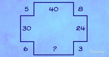7 головоломок для самых настойчивых