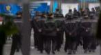 Глава СПЧ поддержал идею о замене трудовых мигрантов заключенными