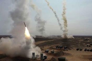 Российские военные получили приказ сбивать израильские ракеты и истребители