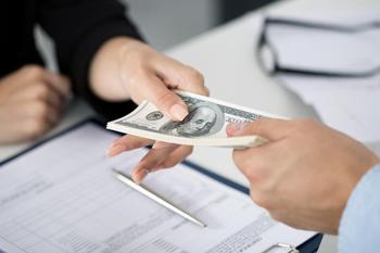 Деньги в кредит в банке: выбор банка, кредитные ставки, расчет процентов, подача заявления, сумма кредита и выплаты