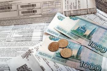 Прожиточный минимум в России предложили увеличить