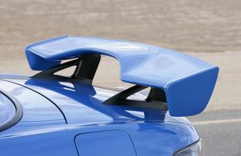 7 аксессуаров для автомобиля, которые в действительности не стоят потраченных средств