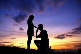 Я хочу быть с тобой - 2... (Стих)