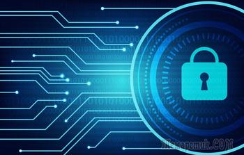 6 вариантов отключения Secure Boot на разных системах