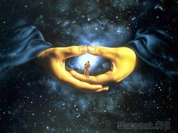 5 учёных, пытавшихся научно доказать существование Бога