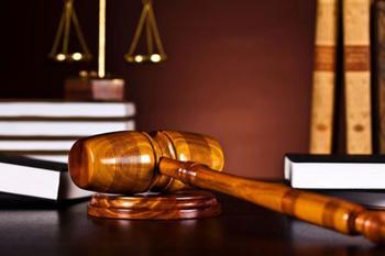 Судятся ли МФО со своими должниками