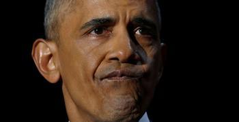 В США отменяют главное достижение Обамы