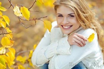 9 советов, как естественно укрепить гормональный баланс и иммунитет