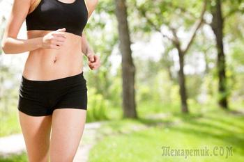Когда лучше всего тренироваться, чтобы похудеть