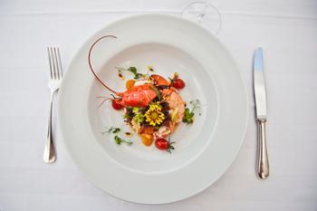 Что тарелки на кухне могут рассказать о характере хозяйки