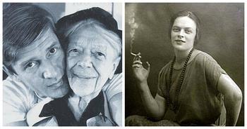 «Когда мы были молодыми»: три великие бабушки советского кино