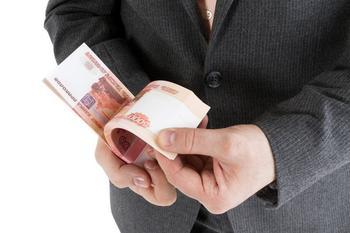 Как поступать человеку в ситуации когда банк настаивает на возвращении крупного кредита?