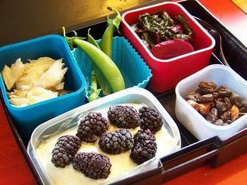 Топ натуральных антибиотиков, которые найдутся на каждой кухне