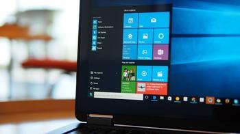 6 причин, почему не запускается игра на Windows 10 + Решение
