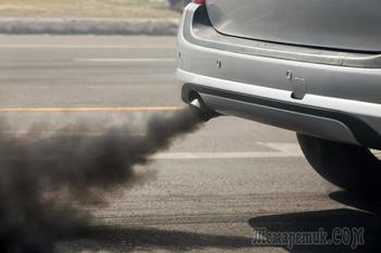 6 признаков, которые буквально «кричат» о скорой поломке двигателя