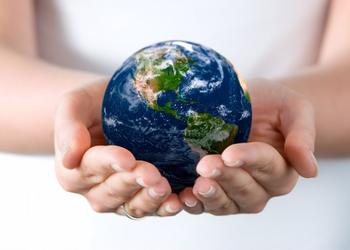 Обыденные вещи, которыми люди приближают глобальную экологическую катастрофу