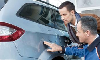 4 красноречивых признака, которые указывают на «угробленный» автомобиль