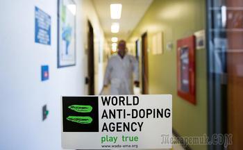 Вернули права условно: российский спорт под прицелом WADA