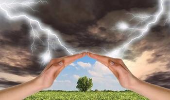 3 правила, которые помогут не стать жертвой негативной энергии окружающих