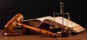 Установление отцовства в добровольном порядке: процедура и документы