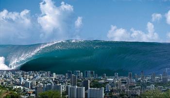 15 самых ужасных чудес в океане