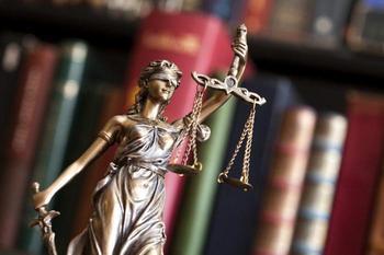 Характеристика правомерного и противоправного поведения