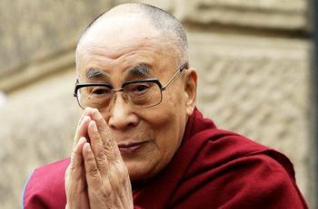 Далай - Лама рассказал о 6-ти качеств людей, которые способны оказывать сильное влияние на окружающих!