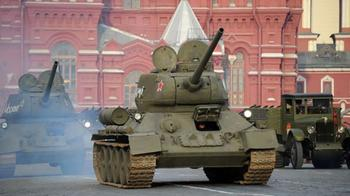 Оружие Второй мировой войны, которое используют до сих пор