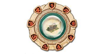 Древний скандинавский гороскоп