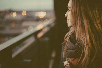 Самые спокойные знаки Зодиака которые не знают что такое стресс