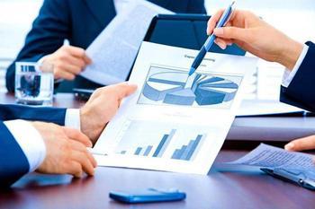 Банковское страхование: понятие, правовые основы, виды, перспективы