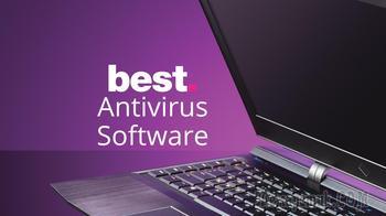 Рейтинг бесплатных антивирусов 2021 года