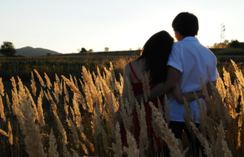 Любовный гороскоп на неделю 22-28 июля: Девы вспомнят о бывших а Козероги уйдут в материнство