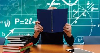 Зачем мы это зубрили?! 6 потрясающих мнемонических правил, которым не учат в школе