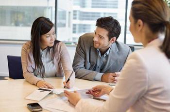Может ли поручитель взять кредит в банке?