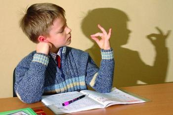 3 веские причины позволить ребенку бездельничать