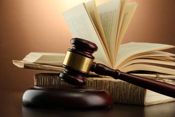 В каком суде будет рассматриваться ваше дело