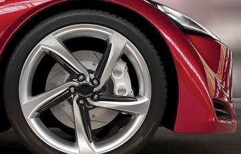 6 признаков неисправной тормозной системы автомобиля, которые нельзя игнорировать