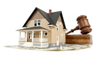 Как отсудить жилье у государства – разбор реальных примеров
