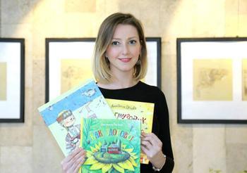 Детская литература XXI века: 8 авторов, с книгами которых стоит познакомить современных детей