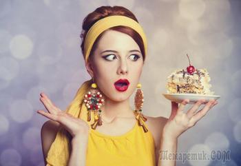 10 правил здорового питания и 5 простых диет, которые помогут похудеть без вреда для здоровья