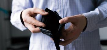 Личное банкротство: ответы на самые популярные вопросы