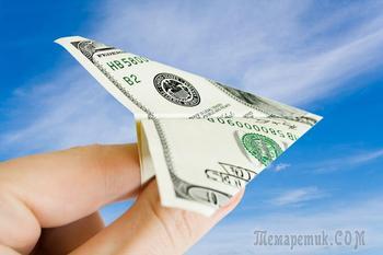 Русфинанс Банк, невозможно оплатить кредит, ужасный сервис