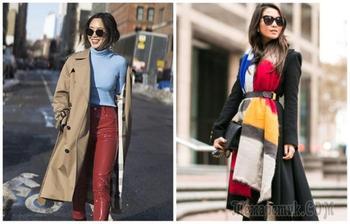 8 фишек стиля кореянок, которые позволяют выглядеть молодо и привлекательно