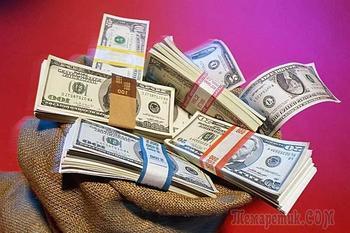 Банк не выдает Закладную после закрытия ипотеки