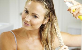 7 запрещенных приемов для обладательниц тонких волос
