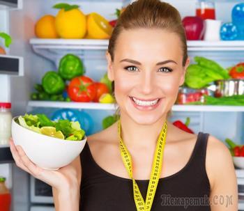 25 мифов о здоровье