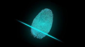 Тест: О чем поведают ваши пальчики