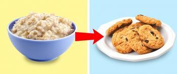 11 советов для тех, кто терпеть не может выбрасывать продукты