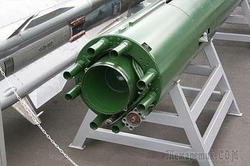 Американские СМИ назвали оружие, которое позволит России «покорить мир»